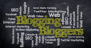 Inilah 7 Cara Ampuh Agar Blog Mendapatkan Banyak Pengunjung