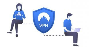 Inilah Alasan Penting Penggunaan VPN Yang Perlu Kamu Ketahui