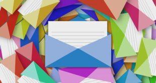 Pembahasan Lengkap Tentang Mailing List Yang Perlu Kamu Ketahui