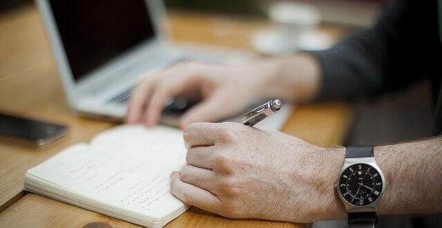 Tips Dan Cara Ampuh Untuk Menghasilkan Uang Dari Blog Yang Kamu Miliki