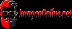 Juragan Online
