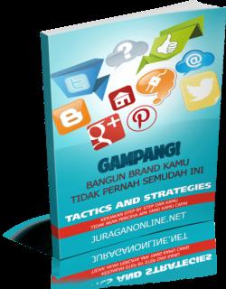 ebook lead magnet 1 personal branding 1