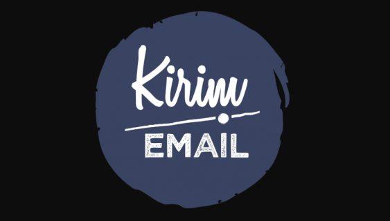 logo kirim email 1