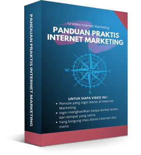 12 video panduan praktis internet marketing 2