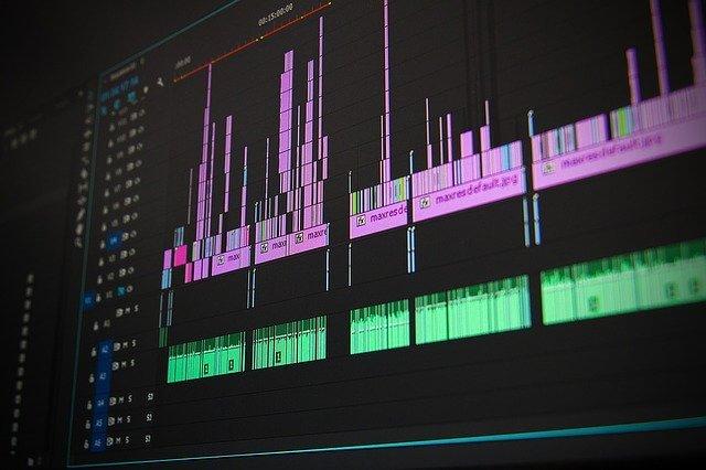 5 Rekomendasi Software Editing Video Terbaik Dan Gratis yang Wajib Kamu Coba
