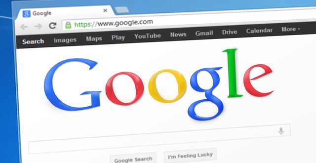 Cara Ampuh Agar Website Tampil Pada Halaman Pertama Google