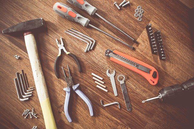 Inilah Marketing Tools yang Wajib Diketahui Oleh Para Pebisnis