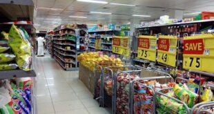 Inilah Perbedaan Antara Marketplace Ecommerce Dan Online Shop