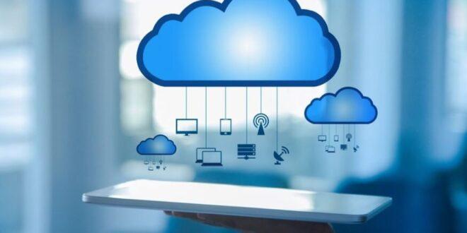 Kamu Wajib Tau Inilah Kelebihan Website Yang Menggunakan Cloud Hosting