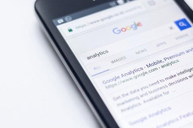 Rahasia Website Cepat Diindeks Google
