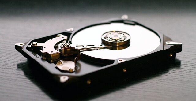 Rekomendasi 7 Software Terbaik Untuk Kloning Hard Disk yang Wajib Kamu Coba