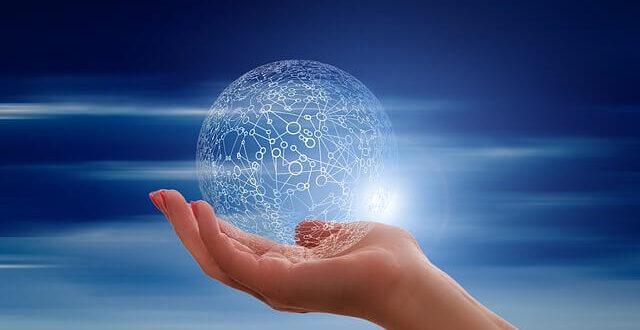 Rekomendasi Web Hosting Untuk Bisnis Kecil Yang Wajib Kamu Coba