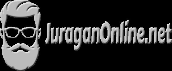 big Logo baru JO 2