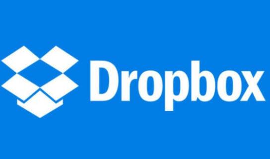 cloud gratis dropbox