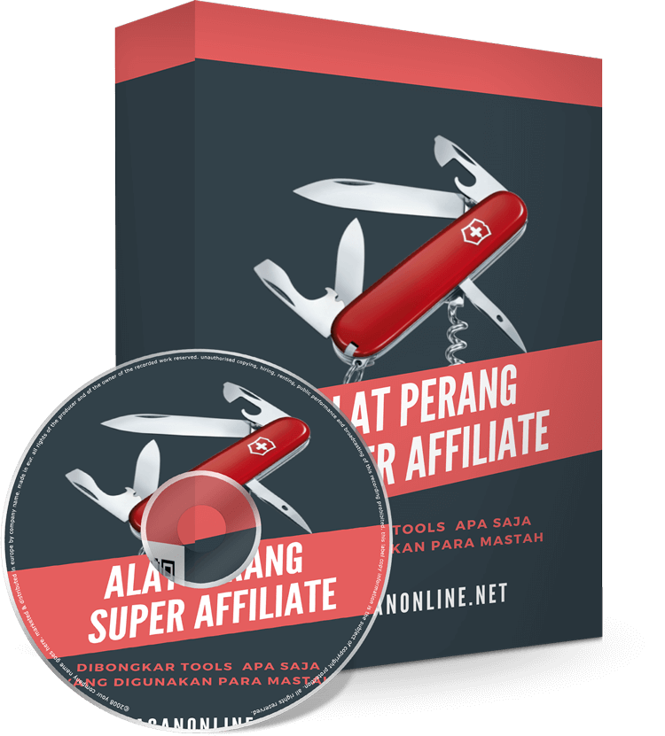 cover alat perang super affiliate 3