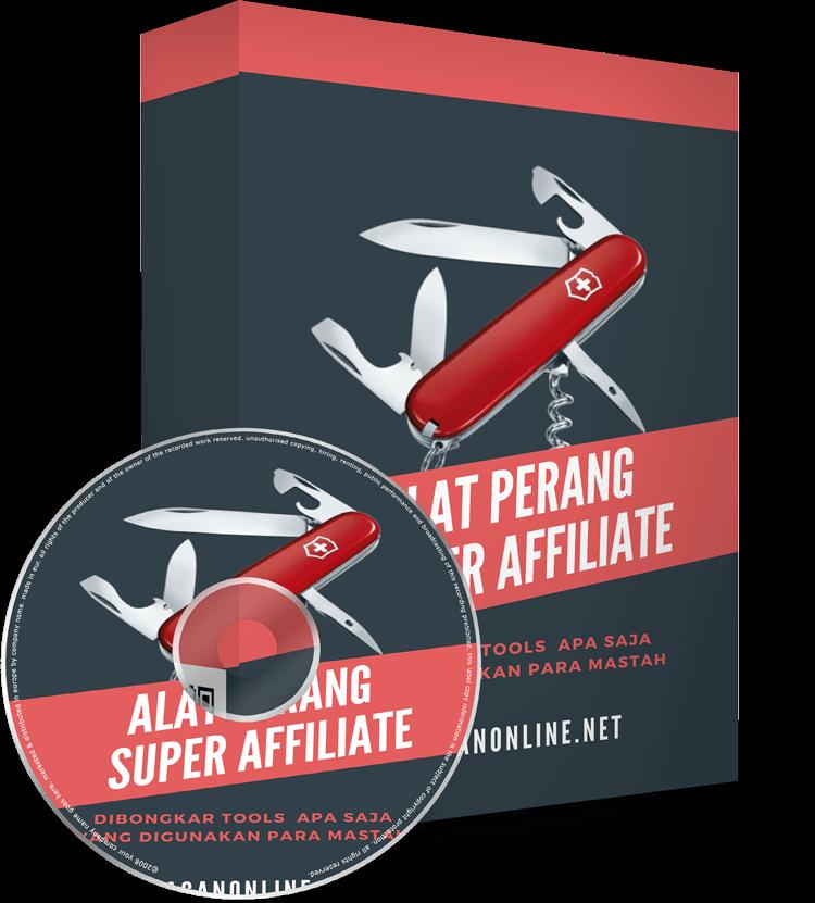 cover alat perang super affiliate 3
