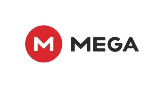 mega gratis dropbox