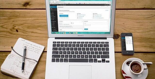 5 Tips Jitu Memilih Jasa Pembuatan Website Profesional yang Wajib Kamu Ketahui