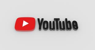 Inilah 7 Cara Ampuh Agar Video YouTube Ditonton Banyak Orang