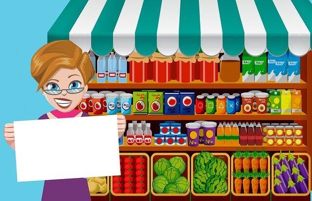 Inilah Tips Jitu untuk Promosikan Bisnis dengan Cara Online