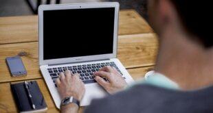 10 Alasan Mengapa Kita Perlu Menjadi Seorang Blogger