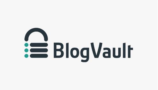 blogvault plugin terbaik untuk backup wordpress