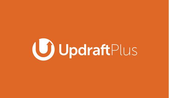 updraftplus plugin terbaik untuk backup wordpress