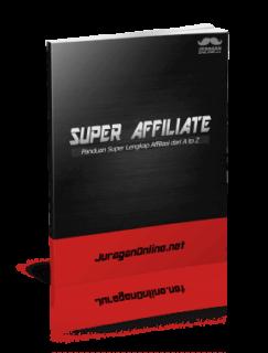 super affiliate e1522321658510 1