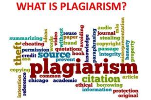 tools premium cek plagiarisme konten artikel